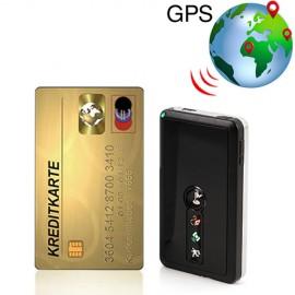 GPS Datenlogger