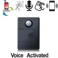 GSM-SPY MOTION GSM-Abhörgerät