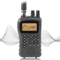 "RF-Scanner ""UBC69"""
