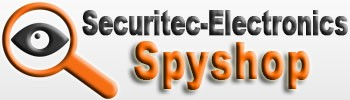SECURITEC-ELECTRONICS