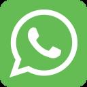 Handy / Smartphone Telefonate überwachen und abhören.
