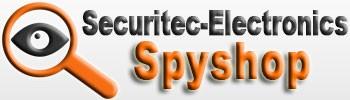 SECURITEC-ELECTRONICS